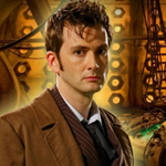 Doctor-Who-star-David-Tennant-says-he-may-return_4855_1_1___Selected